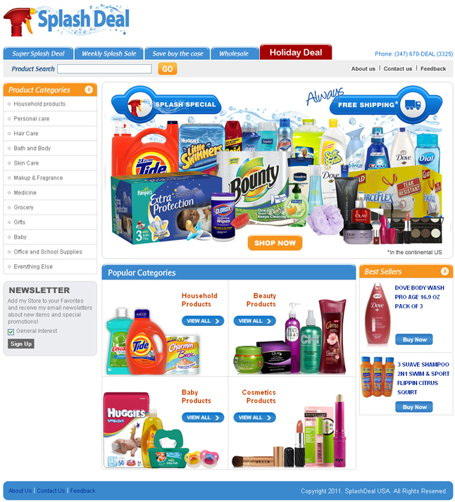 How To Open Store On Ebay Advanced Ebay Store Design Ebay Online